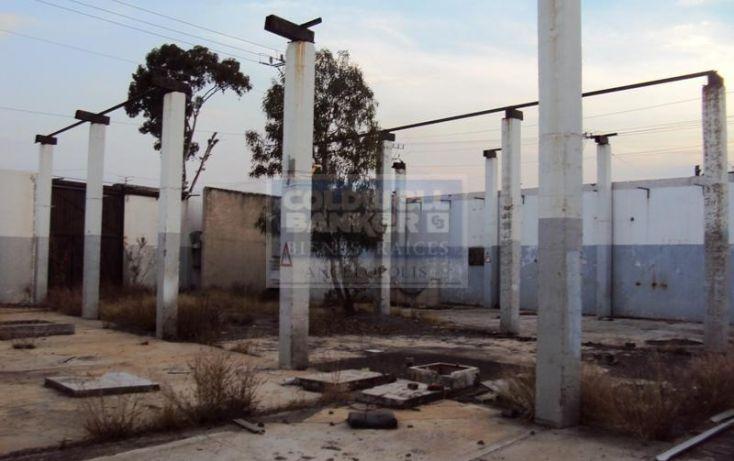 Foto de terreno habitacional en venta en predio rustico llano grande sn, predio exhacienda san josé, huejotzingo, puebla, 728231 no 05