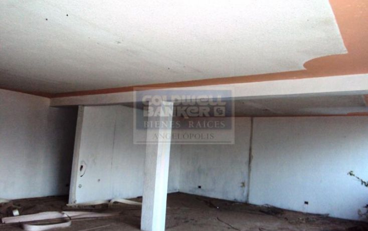 Foto de terreno habitacional en venta en predio rustico llano grande sn, predio exhacienda san josé, huejotzingo, puebla, 728231 no 06