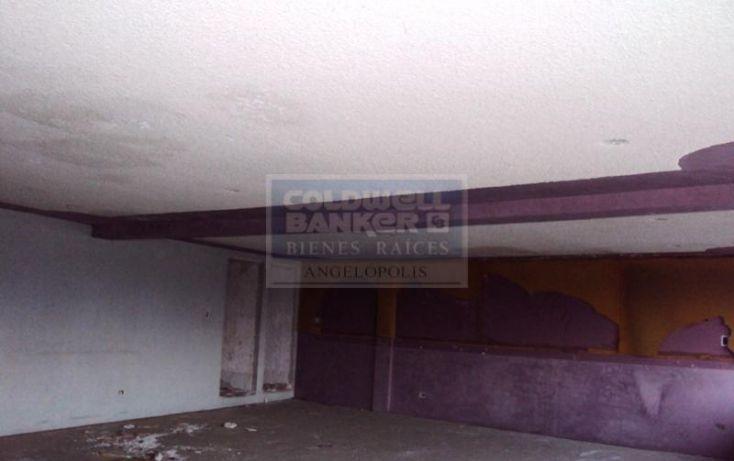 Foto de terreno habitacional en venta en predio rustico llano grande sn, predio exhacienda san josé, huejotzingo, puebla, 728231 no 07