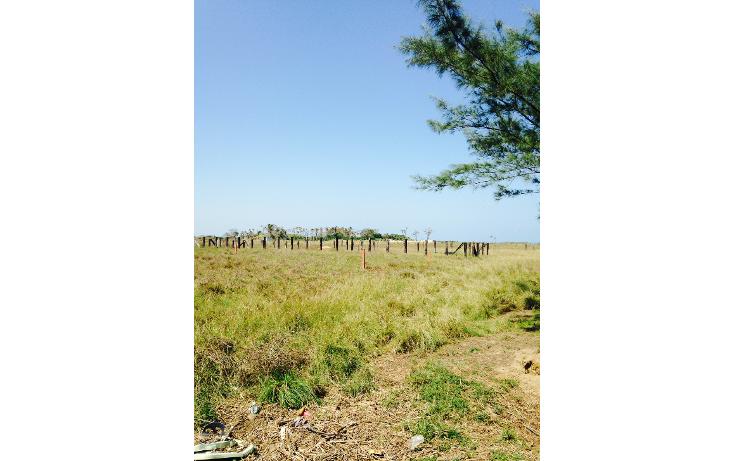 Foto de terreno comercial en renta en  , predio san joaquín, coatzacoalcos, veracruz de ignacio de la llave, 1145195 No. 01