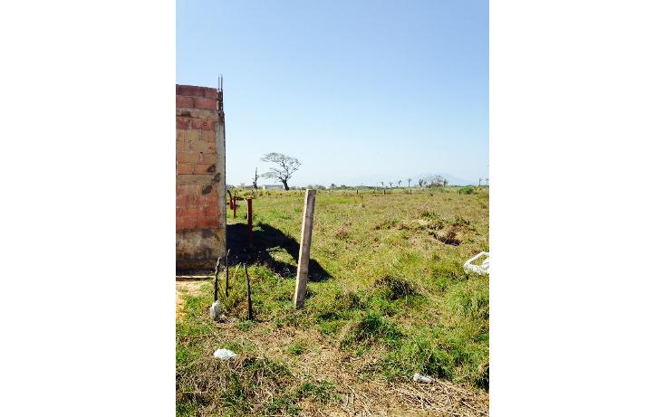 Foto de terreno comercial en renta en  , predio san joaquín, coatzacoalcos, veracruz de ignacio de la llave, 1145195 No. 02