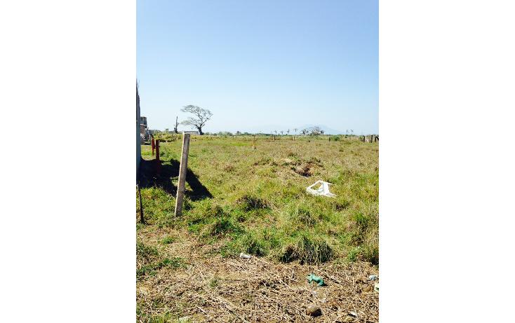 Foto de terreno comercial en renta en  , predio san joaquín, coatzacoalcos, veracruz de ignacio de la llave, 1145195 No. 05
