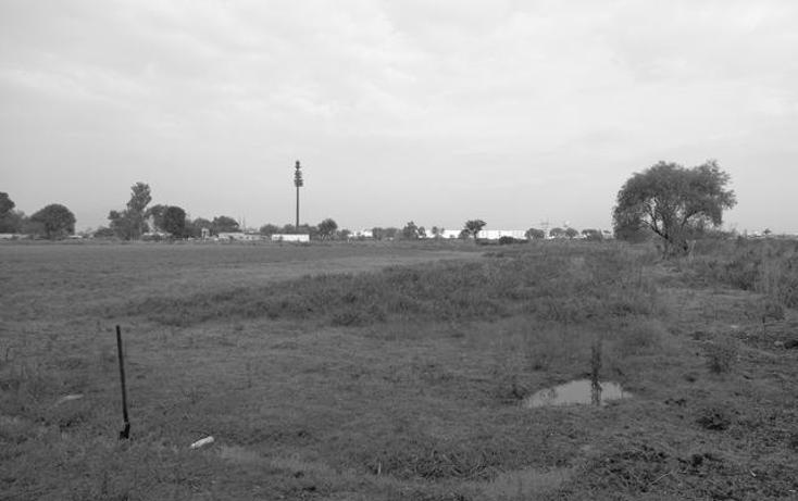 Foto de terreno habitacional en venta en  , predio san josé, zamora, michoacán de ocampo, 1074053 No. 04