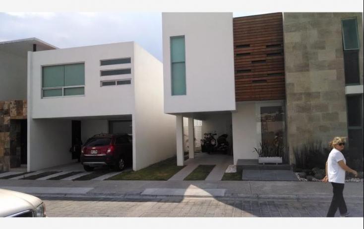 Foto de terreno habitacional en venta en preguntar disponibilidad, lomas de angelópolis ii, san andrés cholula, puebla, 608609 no 02