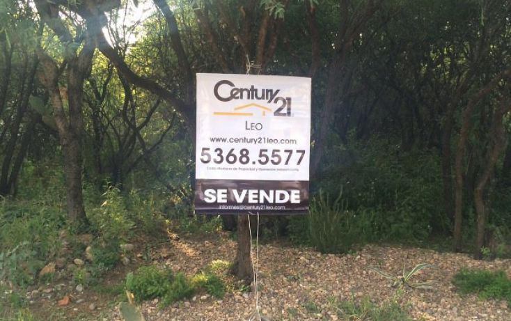 Foto de terreno habitacional en venta en presa 50 0, villa de los frailes, san miguel de allende, guanajuato, 1801351 no 01