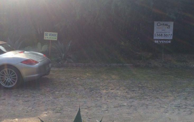 Foto de terreno habitacional en venta en presa 50 0, villa de los frailes, san miguel de allende, guanajuato, 1801351 no 03