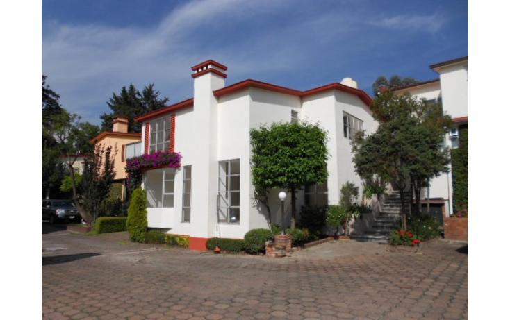 Casa en presa san jer nimo l dice en renta id 706063 for Alquiler de casas en san jeronimo sevilla