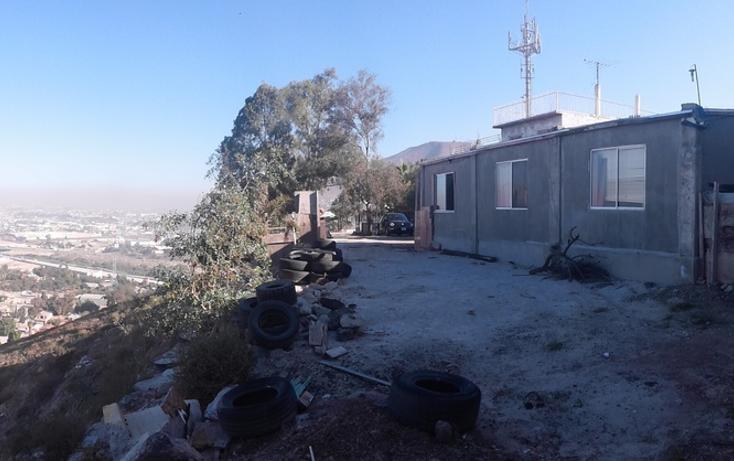 Foto de casa en venta en presa centenario , lomas de la presa, tijuana, baja california, 2717422 No. 01