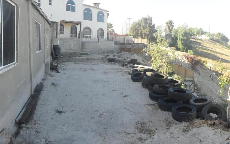 Foto de casa en venta en presa centenario , lomas de la presa, tijuana, baja california, 2717422 No. 02