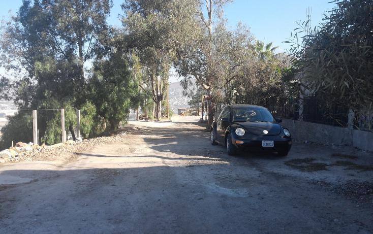 Foto de casa en venta en presa centenario , lomas de la presa, tijuana, baja california, 2717422 No. 08
