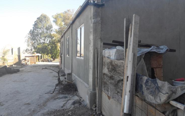 Foto de casa en venta en presa centenario , lomas de la presa, tijuana, baja california, 2717422 No. 09