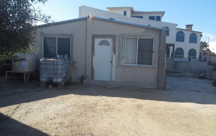 Foto de casa en venta en presa centenario , lomas de la presa, tijuana, baja california, 2717422 No. 10