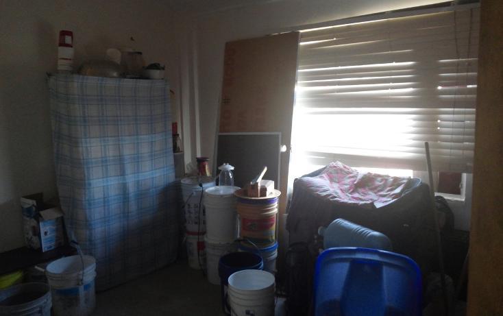 Foto de casa en venta en presa centenario , lomas de la presa, tijuana, baja california, 2717422 No. 13