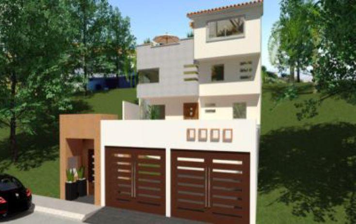 Foto de casa en venta en presa de las julianas, vista del valle ii, iii, iv y ix, naucalpan de juárez, estado de méxico, 2041797 no 01