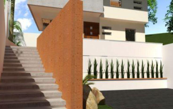 Foto de casa en venta en presa de las julianas, vista del valle ii, iii, iv y ix, naucalpan de juárez, estado de méxico, 2041797 no 02