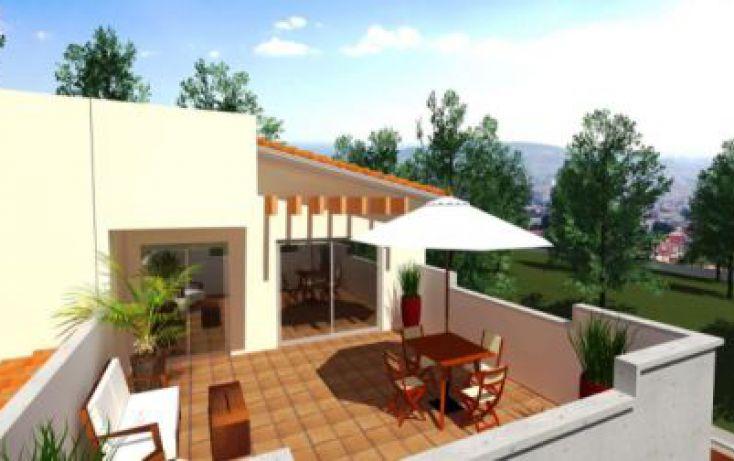 Foto de casa en venta en presa de las julianas, vista del valle ii, iii, iv y ix, naucalpan de juárez, estado de méxico, 2041797 no 03