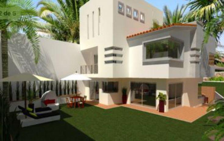 Foto de casa en venta en presa de las julianas, vista del valle ii, iii, iv y ix, naucalpan de juárez, estado de méxico, 2041797 no 05