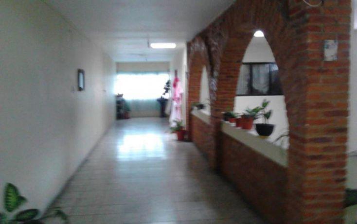 Foto de casa en venta en presa de oviachic 517, lagos de oriente, guadalajara, jalisco, 1840538 no 06