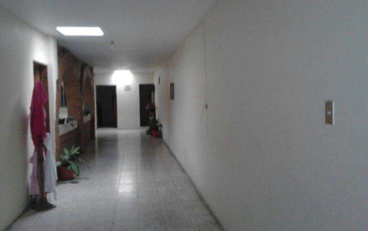 Foto de casa en venta en presa de oviachic 517, lagos de oriente, guadalajara, jalisco, 1840538 no 08