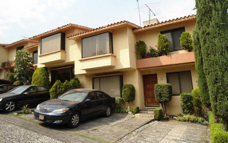 Casa en san jer nimo l dice en renta id 1476855 for Alquiler de casas en san jeronimo sevilla