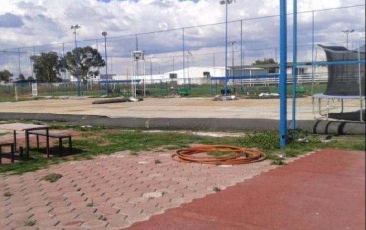 Foto de terreno industrial en venta en presa escondida 1, recursos hidráulicos, tultitlán, estado de méxico, 443317 no 02