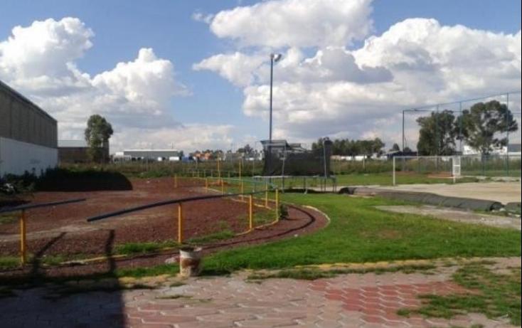 Foto de terreno industrial en venta en presa escondida 1, recursos hidráulicos, tultitlán, estado de méxico, 443317 no 03