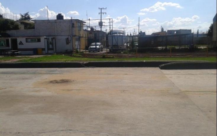 Foto de terreno industrial en venta en presa escondida 1, recursos hidráulicos, tultitlán, estado de méxico, 443317 no 05