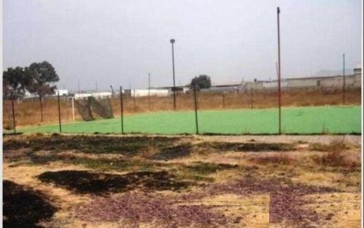 Foto de terreno industrial en venta en presa escondida 1, recursos hidráulicos, tultitlán, estado de méxico, 443317 no 08
