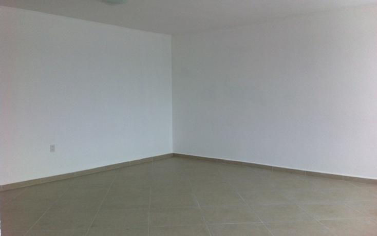 Foto de departamento en venta en presa escondida , presa escondida, tepeji del río de ocampo, hidalgo, 1764506 No. 02