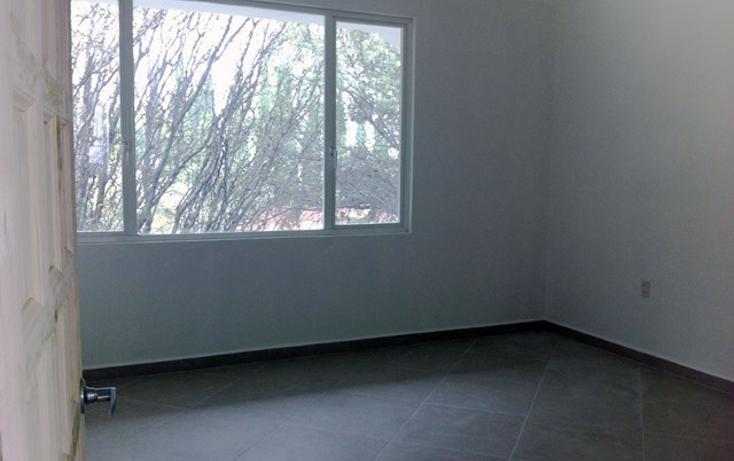 Foto de departamento en venta en presa escondida , presa escondida, tepeji del río de ocampo, hidalgo, 1764506 No. 04