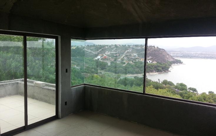 Foto de casa en venta en  , presa escondida, tepeji del río de ocampo, hidalgo, 1093529 No. 02