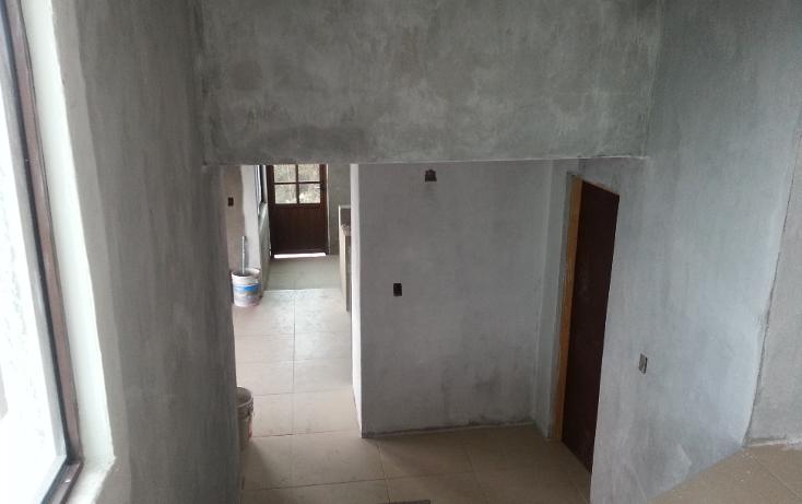 Foto de casa en venta en  , presa escondida, tepeji del río de ocampo, hidalgo, 1093529 No. 03