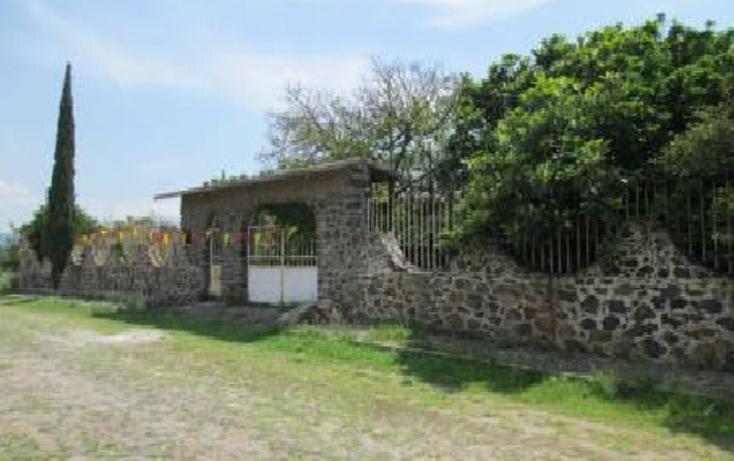 Foto de casa en venta en  , presa escondida, tepeji del río de ocampo, hidalgo, 1200751 No. 04