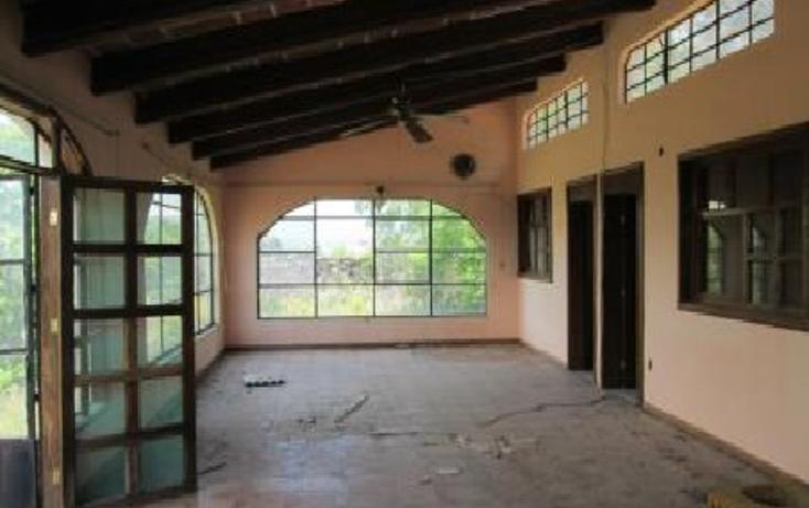 Foto de casa en venta en  , presa escondida, tepeji del río de ocampo, hidalgo, 1200751 No. 06