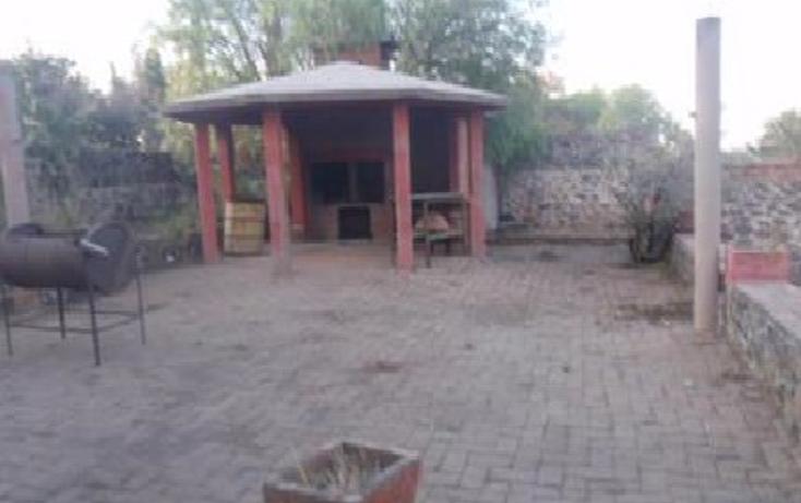 Foto de casa en venta en  , presa escondida, tepeji del río de ocampo, hidalgo, 1200751 No. 08