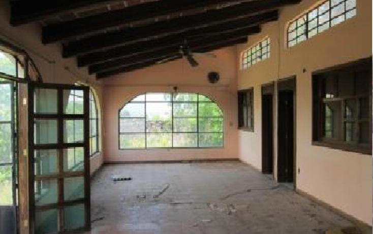 Foto de casa en venta en  , presa escondida, tepeji del río de ocampo, hidalgo, 1200751 No. 09