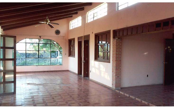 Foto de casa en venta en  , presa escondida, tepeji del río de ocampo, hidalgo, 1200751 No. 10