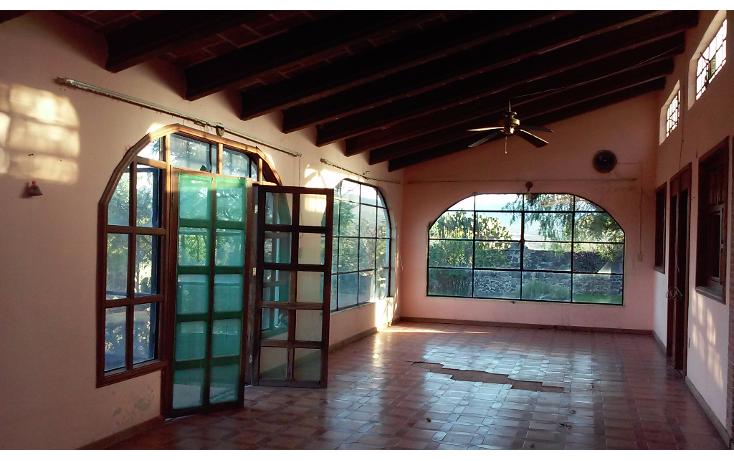 Foto de casa en venta en  , presa escondida, tepeji del río de ocampo, hidalgo, 1200751 No. 11