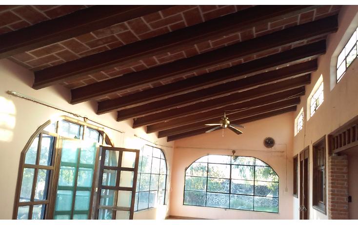 Foto de casa en venta en  , presa escondida, tepeji del río de ocampo, hidalgo, 1200751 No. 12