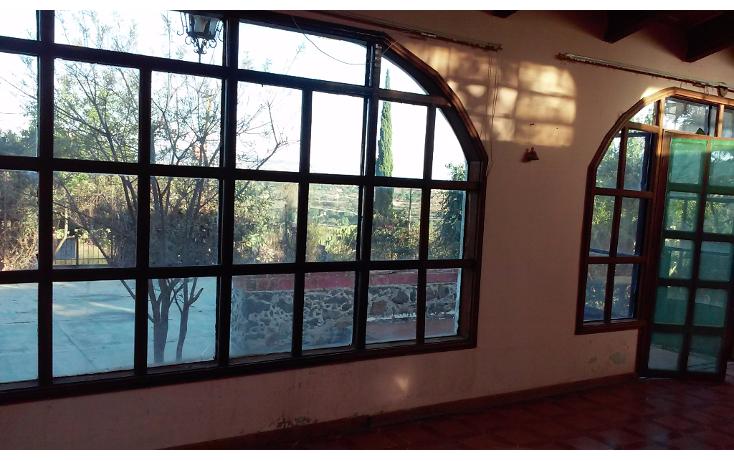Foto de casa en venta en  , presa escondida, tepeji del río de ocampo, hidalgo, 1200751 No. 13