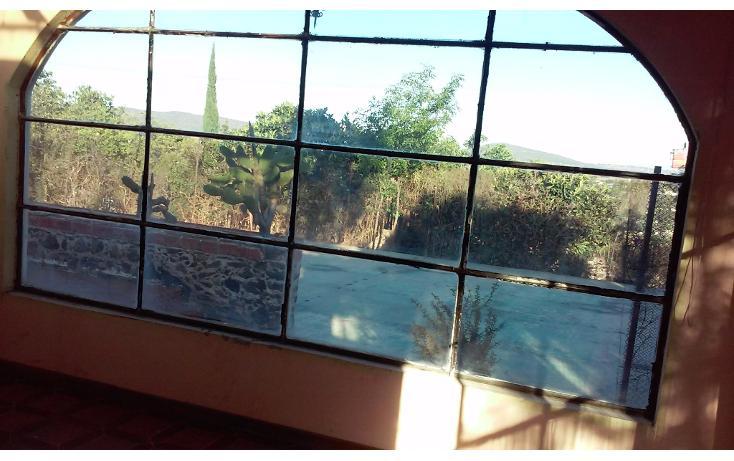 Foto de casa en venta en  , presa escondida, tepeji del río de ocampo, hidalgo, 1200751 No. 15