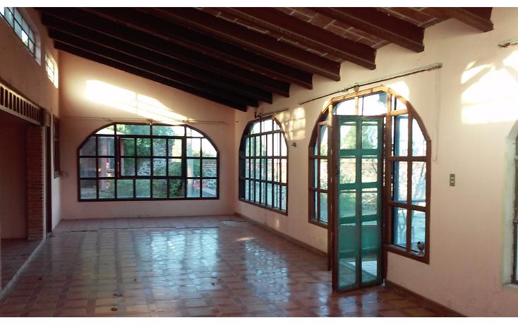 Foto de casa en venta en  , presa escondida, tepeji del río de ocampo, hidalgo, 1200751 No. 16