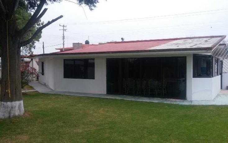 Foto de casa en venta en, presa escondida, tepeji del río de ocampo, hidalgo, 1576922 no 01