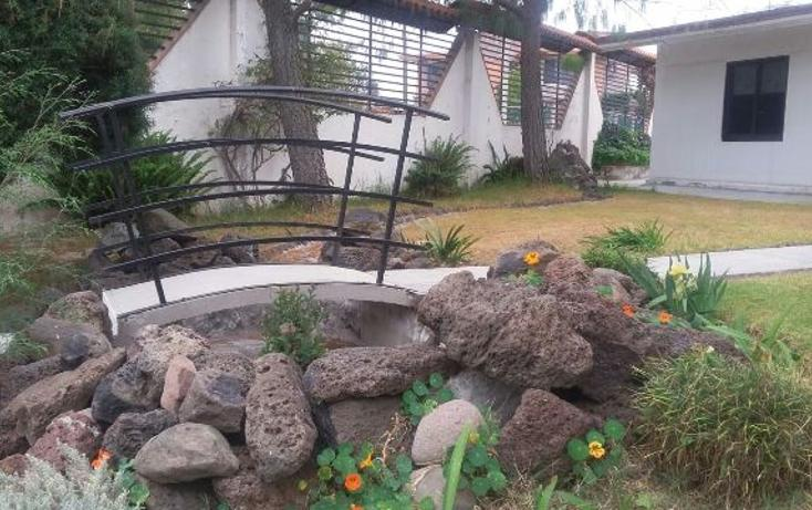 Foto de casa en venta en, presa escondida, tepeji del río de ocampo, hidalgo, 1576922 no 02