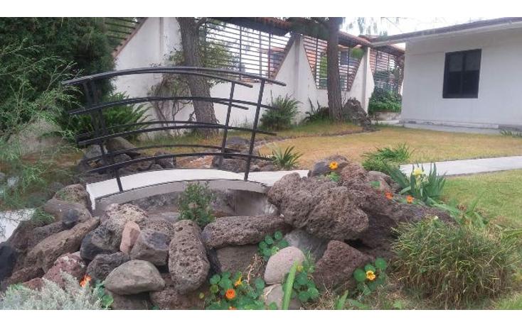 Foto de casa en venta en  , presa escondida, tepeji del río de ocampo, hidalgo, 1576922 No. 02
