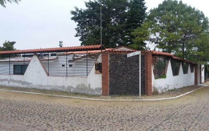 Foto de casa en venta en, presa escondida, tepeji del río de ocampo, hidalgo, 1576922 no 03