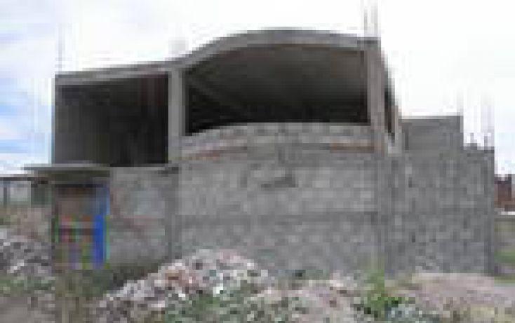 Foto de casa en venta en, presa escondida, tepeji del río de ocampo, hidalgo, 1692788 no 01