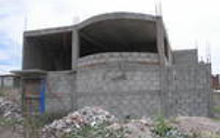 Foto de casa en venta en  , presa escondida, tepeji del río de ocampo, hidalgo, 1692788 No. 01