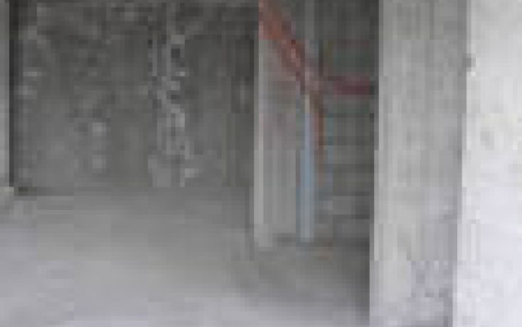 Foto de casa en venta en, presa escondida, tepeji del río de ocampo, hidalgo, 1692788 no 04