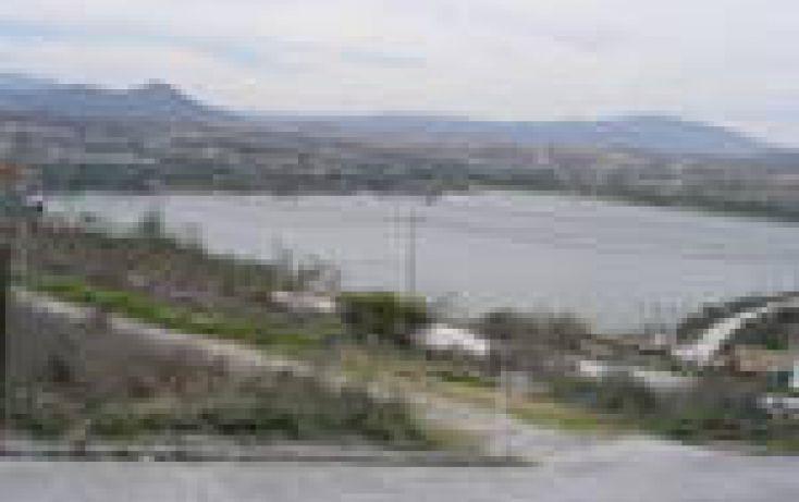 Foto de casa en venta en, presa escondida, tepeji del río de ocampo, hidalgo, 1692788 no 05